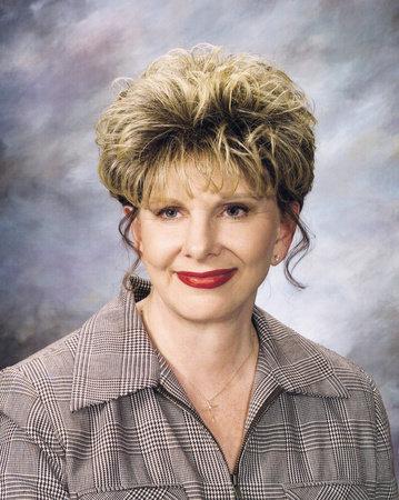 Photo of Nancy Cobb