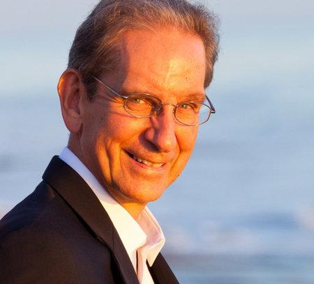 Photo of John J. Ratey, M.D.