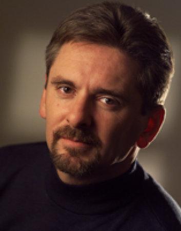 Photo of Dennis Jernigan