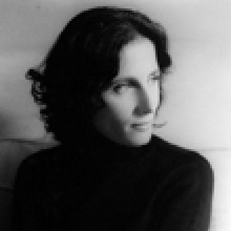 Photo of Margaret Mazzantini