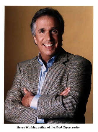 Photo of Henry Winkler