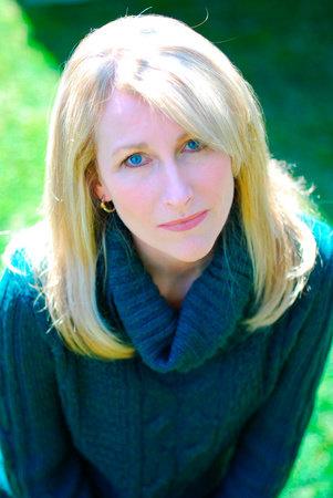 Photo of Diane Haeger