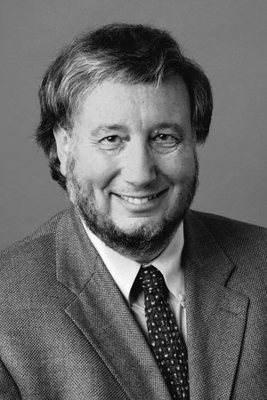 Photo of Jerry Avorn, M.D.