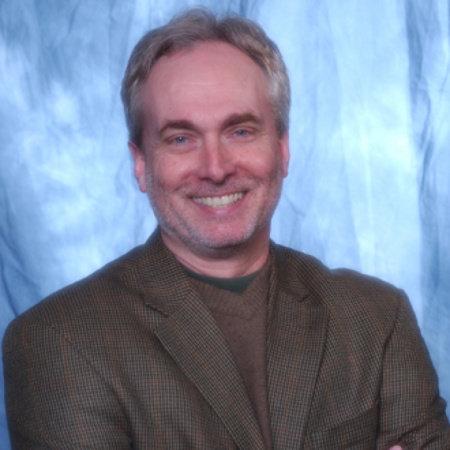 Photo of Gary W. Moon