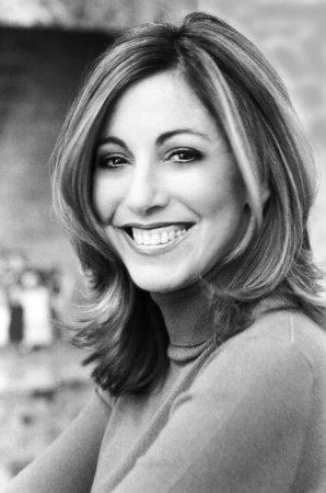 Photo of Debra Borden