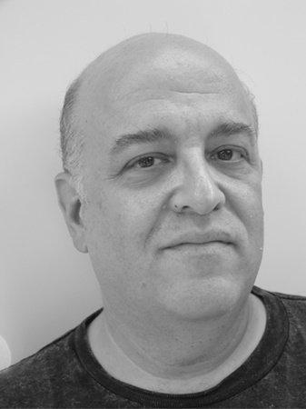 Photo of Peter David