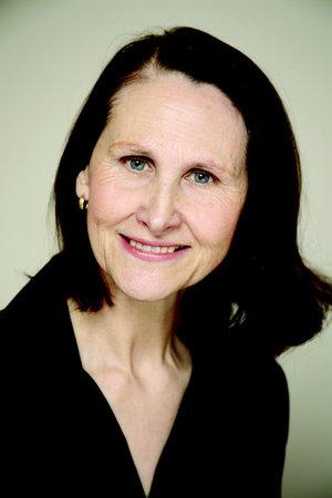Photo of Julia Fox
