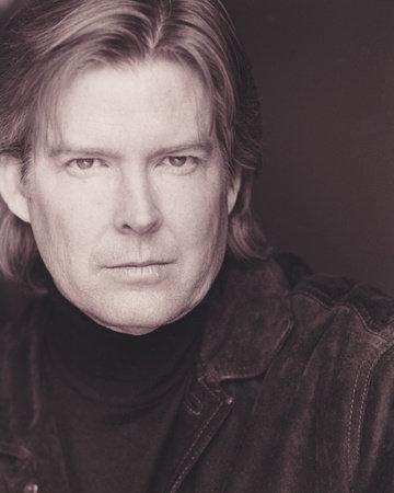 Photo of Richard Doetsch