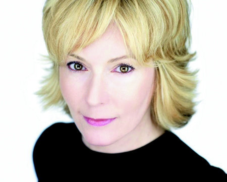 Photo of Debra Condren