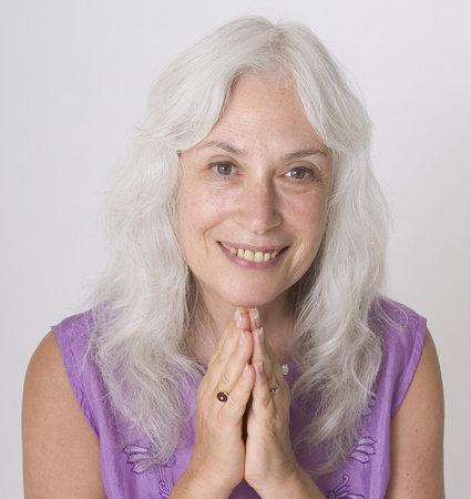 Photo of Nischala Joy Devi