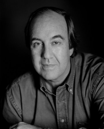 Photo of Nando Parrado