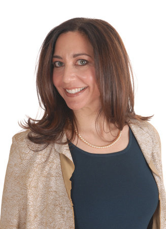Photo of Judith Lederman