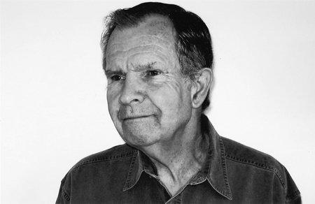 Photo of Leonard L. Richards