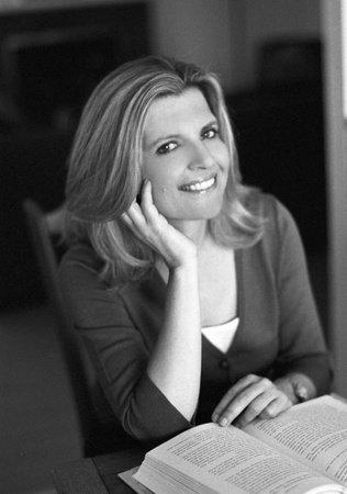 Photo of Jill Smolinski