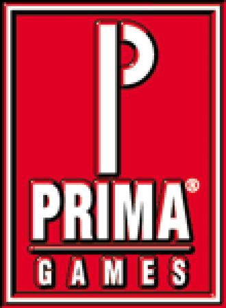 Photo of Prima Games