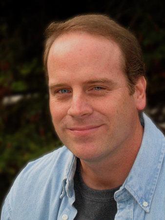 Photo of Scott Seegert