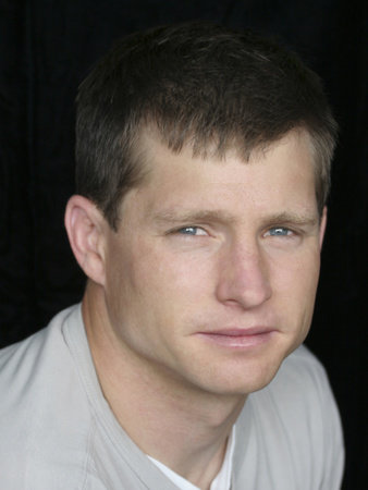 Photo of Phil LaMarche