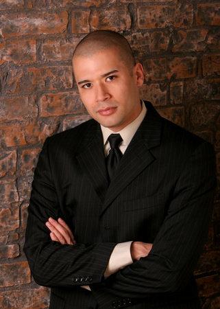 Photo of Marco Martinez