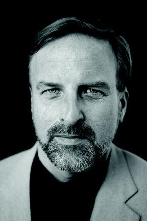 Photo of Anthony Flint