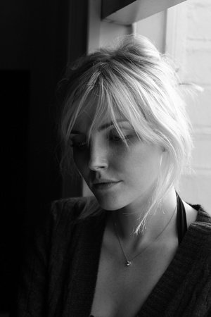 Photo of Sophie Dahl