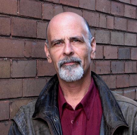 Photo of Howard Shrier