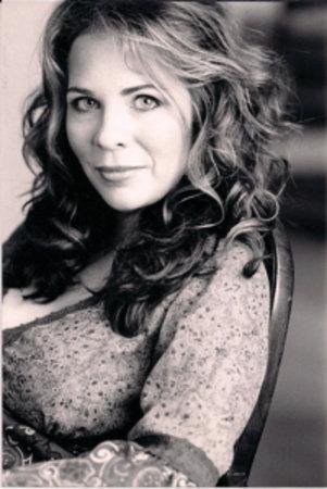 Photo of Ellen Archer