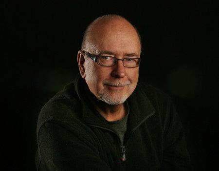 Photo of Robert Remington