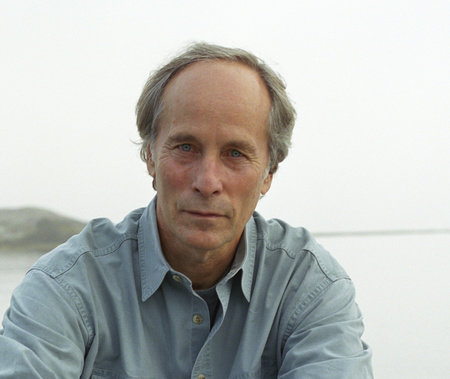 Photo of Richard Ford