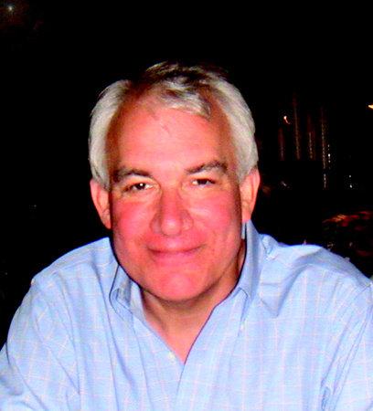 Photo of Jack McLean