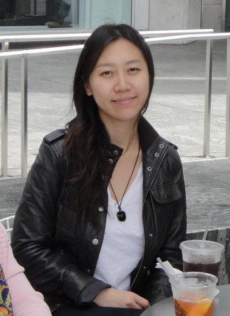 Photo of Sungyoon Choi