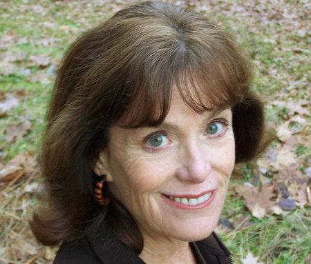 Photo of Beth Alison Maloney