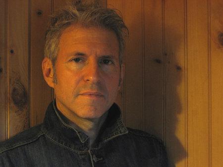 Photo of Lennard J. Davis