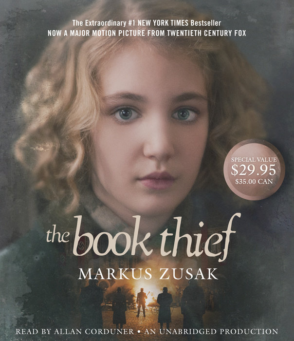 the bildungsroman the book thief by Find helpful customer reviews and review ratings for swords (the paladin's thief book 3) at amazoncom read honest and unbiased product reviews from our users.