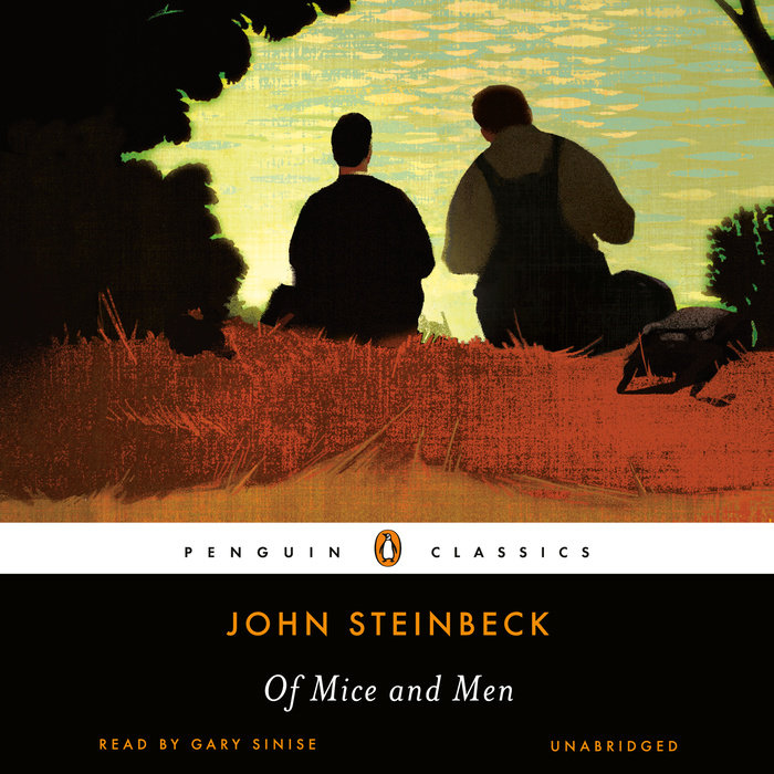 a short paragraph on the life of the author john steinbeck Undiscouraged, steinbeck returned to california to begin work as a writer of serious fiction a collection of short stories, the pastures of heaven (1932), contained vivid descriptions of rural (farm) life among the unfinished children of nature in his native california valley his second novel, to a god unknown ( 1933), was.