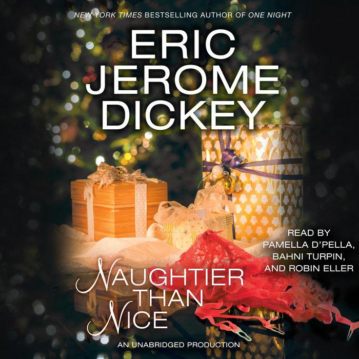 ERIC JEROME DICKEY ONE NIGHT EPUB DOWNLOAD
