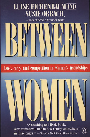 Between Women