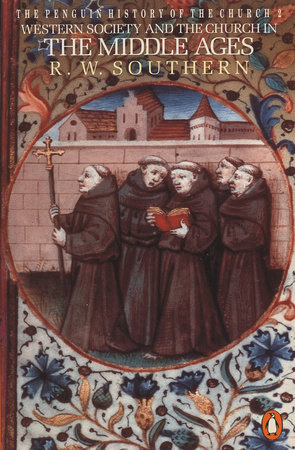 the church in the middle ages essay