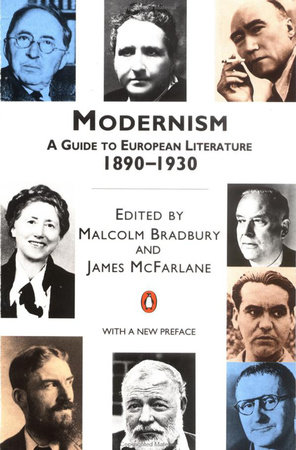 Modernism by
