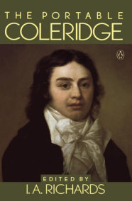 The Portable Coleridge