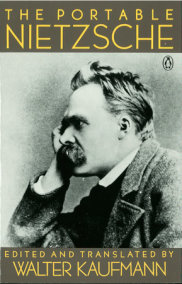 nietzsche a collection of critical essays solomon