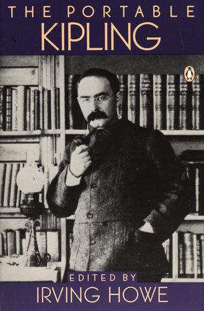 The Portable Kipling