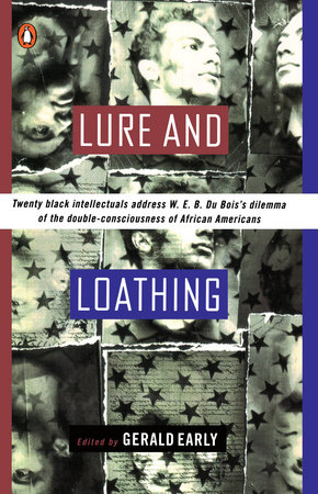 Lure and Loathing