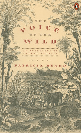 Voice of the Wild by