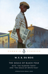 Summer School: Reading W.E.B. Du Bois With Cornel West
