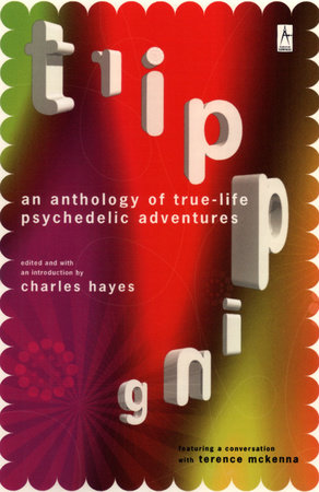 Tripping by