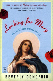 Looking for Mary