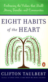 Eight Habits of the Heart