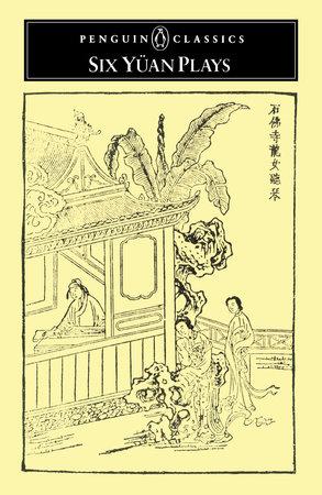 Six Yuan Plays by Various