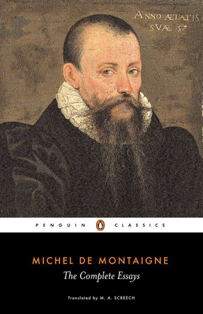 of cannibals essays by michel de montaigne This one-page guide includes a plot summary and brief analysis of montaigne essays by michel de montaigne montaigne essays summary cannibals the importance.