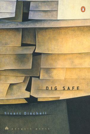 Dig Safe by Stuart Dischell